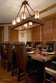 dining room chandelier lights rustic chandeliers intended for lighting pantry versatile inspirations 2 modern a21 lighting