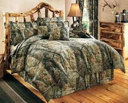 Camo Bedroom Opulent Ideas Bedroom Decor Us Camo Comforter Sets King . Camo  Bedroom Stunning Decoration Bedroom Set ...
