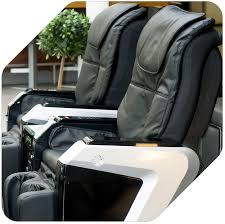 Massage Chair Vending Machine Business Interesting Credit Debit And Mobile Payments For Chair Massage Chairs Best Price
