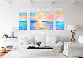 2020 popular 1 trends in home & garden, home improvement, furniture with coastal living room and 1. Wall Art For Living Room Wall Decor And Decorating Ideas