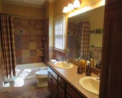 The Best Small Bathroom Paint Colors  MyDomaineBest Color To Paint Bathroom