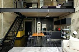 industrial office decor. Industrial Look Office Interior Design Modern Definition And Ideas To . Decor M