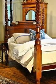 Beds — Leonards Antiques