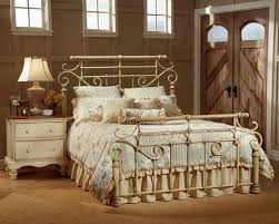 latest bedroom furniture names design Furniture Gallery Image and