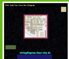 1966 Grand Prix Wiring Diagram Grand Prix Wiring Schematic