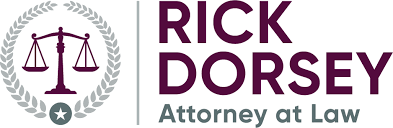 Cheap west virginia auto insurance. Rick Dorsey Attorney At Law