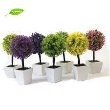 office pot plants. Exellent Office Flower Pots Plants With Ornamental To Pot .