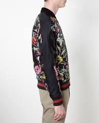 gucci mens jacket replica cairoamani com