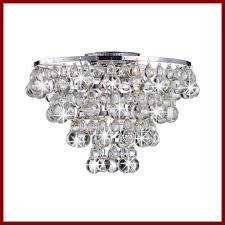 chandelier light chandelier style light kit for ceiling fan best crystal ceiling fan light kit methods