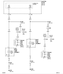 1995 toyota 4runner wiring diagram images 96 jeep cherokee wiring diagram justanswer com jeep 2vxoo