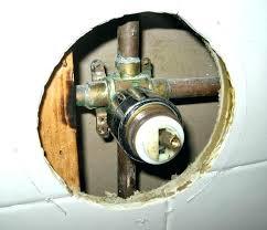 fix leaky delta shower faucet replacing delta shower faucet how to fix a leaky delta shower