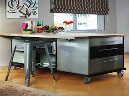 diy portable kitchen island. Portable Kitchen Island With Seating Lovely Winsome Diy Wood O