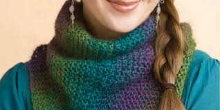 Free Easy Knitting Patterns Delectable Amazing Free Easy Knitting Patterns You'll Love Interweave