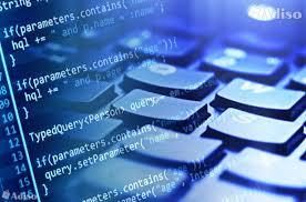 Дипломные и курсовые проекты по программированию вид операции  Дипломные и курсовые проекты по программированию фото к объявлению