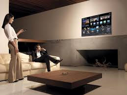 Cool Tv Stand Ideas ideas for tv in living room great creative diy tv stand ideas for 8909 by uwakikaiketsu.us