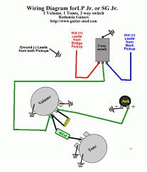 wiringdiagram inantv com les paul special 2 wiring
