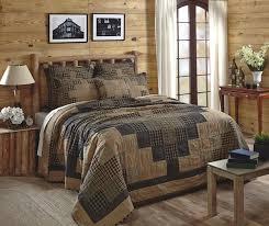 Rustic Quilts Sets : New Lighting - Rustic Quilts Bedroom In ... & Rustic Quilts Sets Adamdwight.com