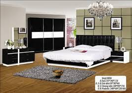 bedroom furniture black and white. Bedroom Sets,White And Black Color,Included Bed,Wardrobe,Bestand,Dresser Furniture White N