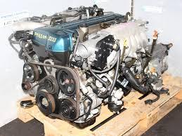 TOYOTA 2JZ TWIN TURBO NON VVTI, VVTI ENGINE WIRING ECU AUTOMATIC ...