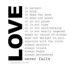 Life Without Love Quotes Life Without Love Quotes QUOTES OF THE DAY 41