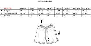short size short sizes chart dolap magnetband co