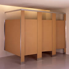 Bathroom Partition Walls Toilet Stall