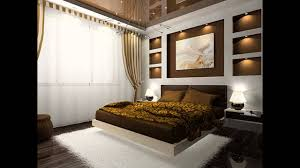 Main Bedroom Design Exotic English Master Bedroom Design Ideas Youtube