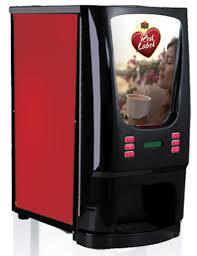 Coffee Vending Machine Premix Powder Simple DistributorsSuppliers Hul Vending Machineshul Premix Based