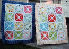 Billie Jean Parks (billiej805) on Pinterest & How to Choose Perfect Quilt Borders Adamdwight.com