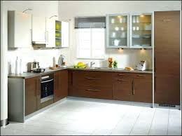 54 Awesome Photos About L Shaped Kitchen Cabinets Kitchen Cabinet