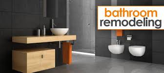 bathroom remodeling in atlanta. Bathroom Remodeling In Atlanta O