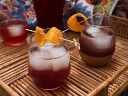 620 Best Drinks Images On Pinterest  Cocktail Recipes Party Party Cocktails In A Pitcher
