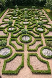 Small Picture 169 best Labyrinths Mazes and Knot Gardens images on Pinterest