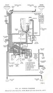 cj3 wiring diagram wiring diagram cj3 wiring diagram schema wiring diagramsjeep cj3 wire harness wiring diagram libraries wiring color standards cj3
