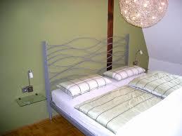 Farbgestaltung Schlafzimmer Mit Dachschräge Neueste Modelle