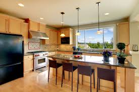 Wooden Furniture For Kitchen The Stylish And Simplest Kitchen Remodeling Ways Amaza Design