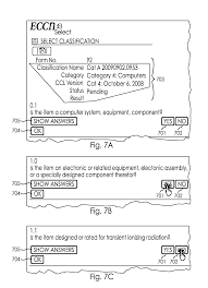 Patent Us20130311392 Systems And Methods For Classifying Goods