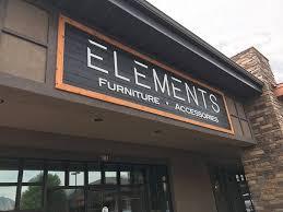 home element furniture. home element furniture u