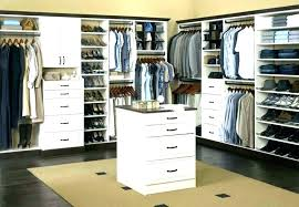 closet shelving installation cost closet remodel cost walk in layout master bedroom lovely closet remodel cost