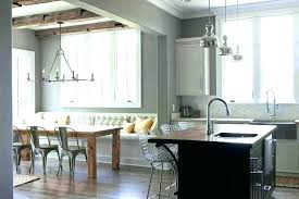 rustic kitchen chandelier rustic kitchen island lighting rustic kitchen island lighting rustic kitchen chandelier elegant rectangular