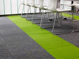 carpet tile design ideas modern. Carpet Tile Design Ideas Modern A