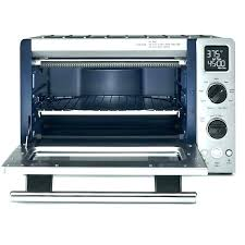 oster stainless steel convection countertop oven costco reviews toaster 1 cubic foot