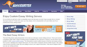 aussiewriter com review aussiessayservices aussiewriterreview aussiewriter is an online writing service