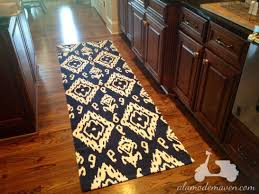 kitchen area rugs and runners outdoor area rugs kitchen rugs with gs blue area rugs a17