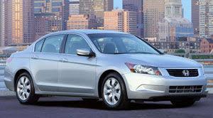 honda accord 2008. Interesting Accord Honda Accord LX To Honda Accord 2008 8