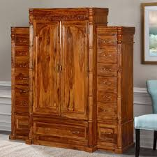 storage cabinet furniture. Storage Armoire Furniture French Wardrobe Cabinet Cabinets And Armoires Clothing With Drawers For