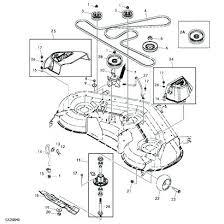 stx46 belt diagram wiring diagram for you • stx38 belt diagram data wiring diagram blog rh 5 14 schuerer housekeeping de john deere stx46