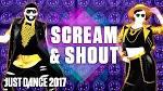 Much Dance 2017
