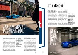 911 calls from surfside condo collapse reveal confusion and chaos as building came down. Car And Driver Magazine 2020 Redesign Fonts In Use
