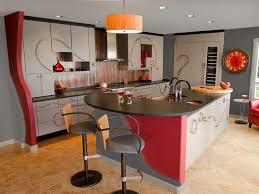 kitchens designs 2013. Kitchen Designs From NKBA 2013 Finalists Kitchens Designs